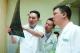 關宏剛名醫工作室:創新技術 引領骨傷科治療新潮流