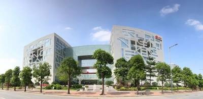 喜讯!鸿运国际欢迎你市图书馆再次获评城市图书馆综合服务效能之星