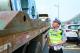 超載143%上路被查獲  佛山貨車超限超載專項整治開啟