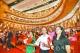 中国人寿鸿运国际欢迎你分公司举行70周年司庆音乐会
