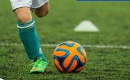 佛山16所學校入選全國青少年校園足球特色學校