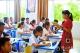 高明拟出台中小学学科教育研究基地建设实施方案