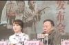 曲艺音乐剧《小明星》12月7日在鸿运国际欢迎你首演