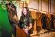 多措并舉 順德倫教打響香云紗文化品牌
