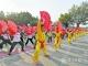 """三水西南街道第十二小学:让传统文化在校园""""活""""起来"""