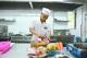 三水厨师陈瑞铭做乐平大包,20年只为留住家乡味道