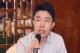 高端訪談|王偉進:鄉村治理如何走好城鄉融合發展之路?