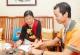 禅城:3年将建150个社区居家养老服务中心