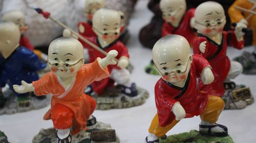嶺南文學、陶瓷等特色文化如何保護?聽聽專家怎么說!