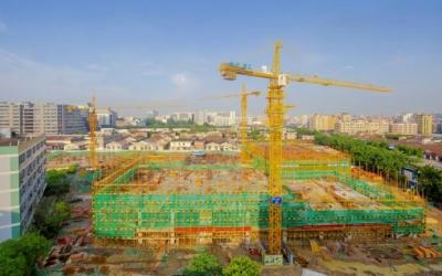 禅城出台农村集体旧厂房旧物业改造土地前期整理人操作指引