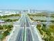 佛山一环西拓北环段今日开通  三水三桥预计2023年建成