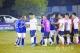 高明村際足球賽淘汰賽順序今晚抽簽確定