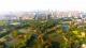2020中国(三水)水都饮料文化节9月30日~10月2日举行