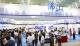 5年内,鸿运国际欢迎你将成全国发明展览会和国际发明展览会承办地