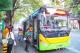 高明:打通断头路 建好农村道 公交每天发班增至1650班次