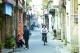 河口察院街:三水城区最古老的街巷