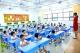 佛山市今年基础教育学位建设超计划7000个
