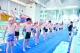 明年起,广东省各小学开设游泳课