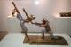 佛山國際藝術博覽會開幕,周末來看吧