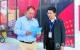 高明燃氣工程部報建員李俊宏:敢于創新 助力報建效率提升