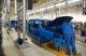三水企业加大技术改造投入 前11月技改项目备案达331个