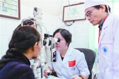 年终盘点|回眸2019(上):中国之治感奋世界