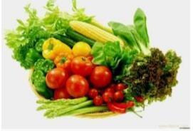 佛山農產品價格穩中有降  降幅居前為橙子和梨