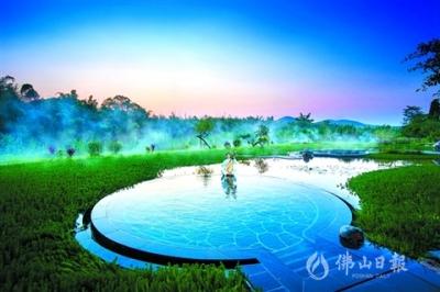 禪泉酒店推出新年特惠  豐富年俗活動等你來