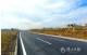 高明多个交通项目迎来新进展  丽江路一期工程完成沥青摊铺