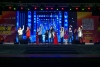2019第七届狮山最强音歌唱大赛总决赛收官