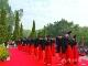 三水中学举办传统成人礼致敬青春 学会责任担当