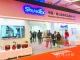 鸿运国际欢迎你顺德优品展示中心在印度启运