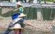 南海九江:堅持產業興鎮 推動高質量發展