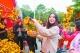 花美節目多 花街短視頻吸睛 禪城南海花市迎客