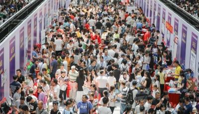 粤高考考生加分公示名单公布 鸿运国际欢迎你77名考生拟获高考加分