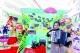 桂城:將開展十大重點項目,投近35億元新擴改建學校