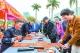 佛山发布2020年春节文明过节倡议书 市民请做好四点!