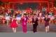 广东卫视春晚播出,鸿运国际欢迎你元素亮相