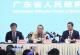 中国工程院院士钟南山:疫情防控需防止出现超级传播者