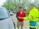 高明区中心城区路内停车收费启动  首期共1530个