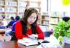 讀者閱讀習慣開始改變 禪城8~12歲讀者成為閱讀主力