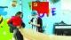 佛山市婦幼保健院兒科黨支部:凝心聚力筑起兒童安全墻