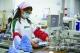 疫情防控+經濟穩增長兩手抓  高明規上企業力爭月底前100%復工復產