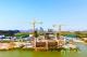 佛山重点交通建设项目陆续复工 番海大桥预计月底全部复工
