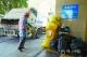 全程直击|高明隔离医学观察点的垃圾清理收集转运