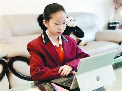 粤中小学校师生宽带网络可免费升级到100M