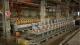 科达洁能伦教厂区项目投产  总投资5.5亿元