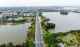 三水云东海今年首签超亿元项目 计划2022年投产