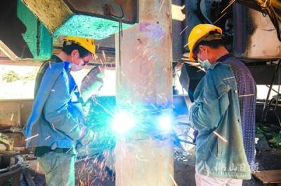 禅城环湖小学西校区力争年底竣工