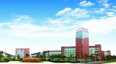 佛山職業技術學院:國家級專業資源庫面向全社會開放